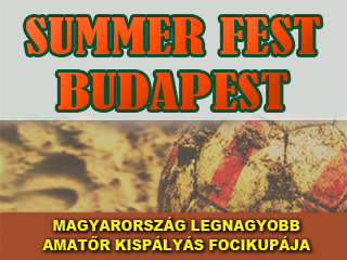 Summer Fest index kép 320x240 (1)