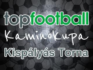 webes index topfootball-kaminokupa 2