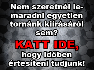 KATT IDE index