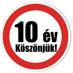 10-ev-koszonjuk-700x700