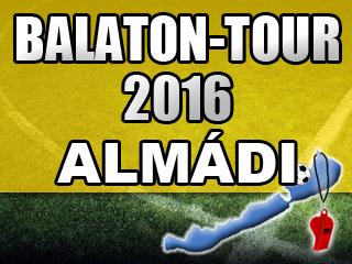 Balaton-tour2016-almádi-index