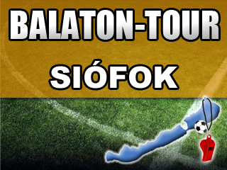 Balaton tour2016 siófok index3