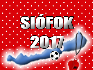 Balaton-tour2017_index_siofok_v3