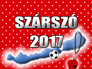 Balaton-tour2017_index_szarszo_v3