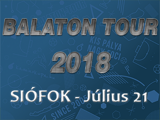 Balaton tour2018_index_siofok_v2