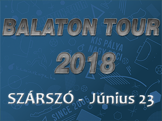 Balaton tour2018_index_szarszo_v2