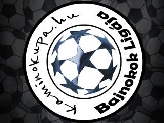 kaminokupa-bajnokok-ligája-index