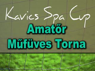 Kavics-Spa-Cup-Amatőr-Torna-index