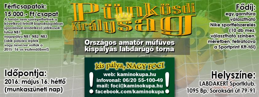 Pünkösd-2016-Amatőr-Torna-facebook-1