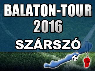 Balaton-tour2016-szárszó-index-2