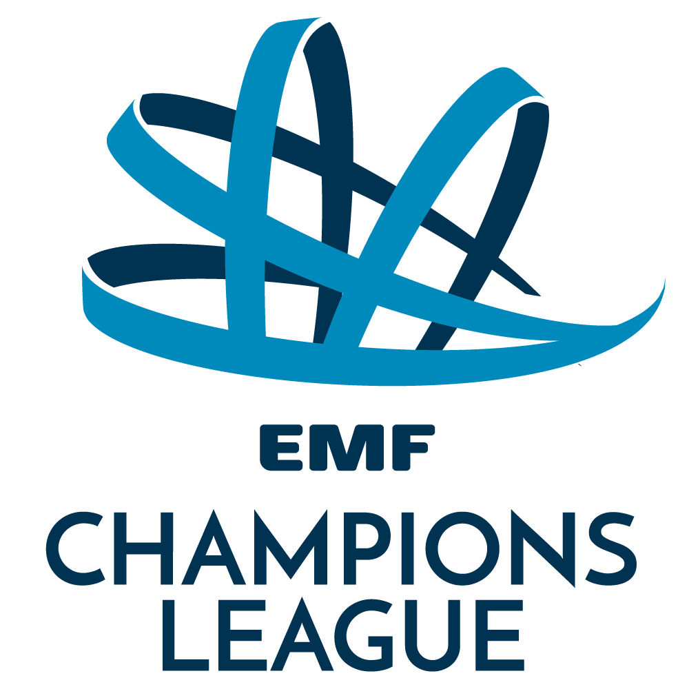 EMF-CL-logo-TRANSPARENT-1000x1000-1
