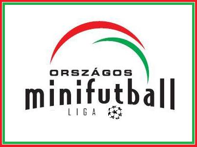 liga_logo_v4_320x240