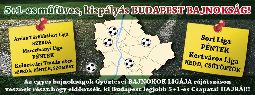 BP-Bajnokságok-2016-ŐSZI-facebook-1