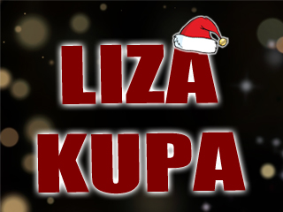 1-liza-kupa-index