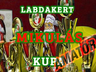 mikulas-index