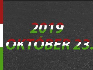 2019_Okt23_index_v1