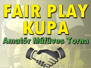 Fair-play-Kupa-index
