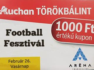 auchan_torokbalint_football_fesztival_index_v1