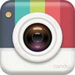 candy-camera-android-ikon_300x300