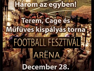 football_fesztival_v3_index_v2