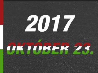 oktoberr23_2017_index_v1