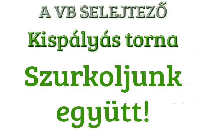 portugal_magyar_torna_index_v1