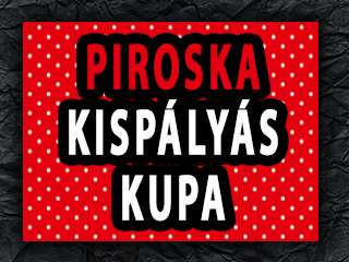 100csapatos__piroska_index_v1