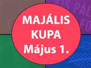 2017_Majus1_index_v1