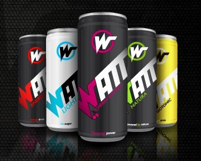 watt-energy-drink-5