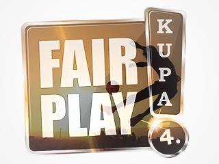 Fair_play_cup_4_indexv1_320x240