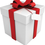 gift_PNG5973