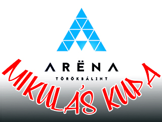 2017_arenai_mikulas_kupa_index_v2