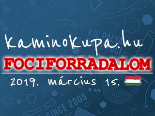 2019_FociForradalom_index_v3