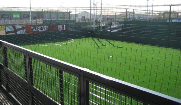 5-a-side-3g-pitch-london