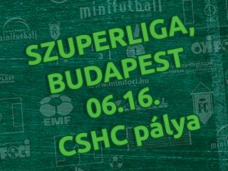 2018_Szuperliga_Budapest_index_169
