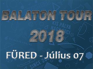 Balaton tour2018_index_fured_v2