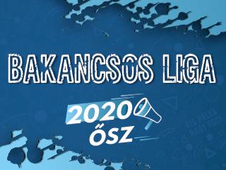 2020_BAKANCSOS_LIGA_OSZ_belyegkep_320x240