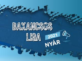 2021_Bakancsosliga_majusvege_index_v2