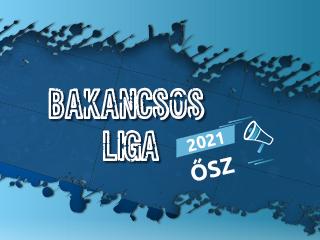 2021_Bakancsosliga_majusvege_index_v4