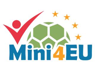 mini4eu_logo_320x240