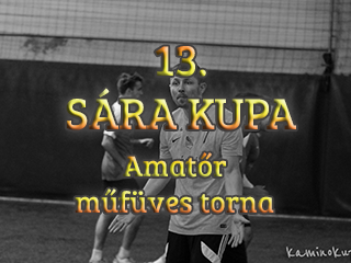 2019_sara_amator_index_v1