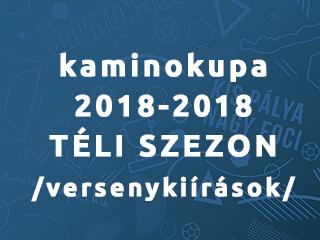 2018_Tel_versenykiirasok_v1
