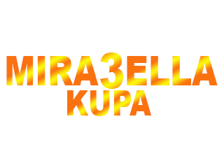 2019_mira3ella_index_v1