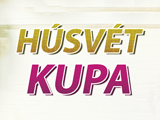 2019_Husvet_Kupa_index_v1