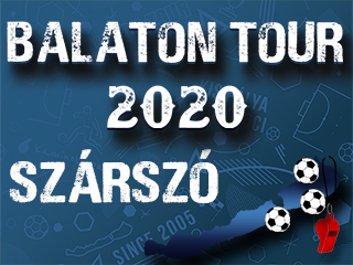 2020_Balatontour_szarszo_index_v1 (1)