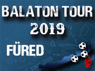 Balaton tour2019_fured_index_v1