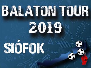 Balaton tour2019_siofok_index_v1