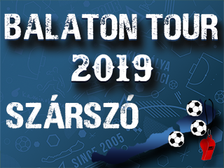 Balaton tour2019_szarszo_index_v1