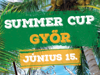 2019_Summer_cup_Gyor_index_v2