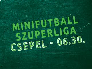 2019_Szuperliga_index_v2
